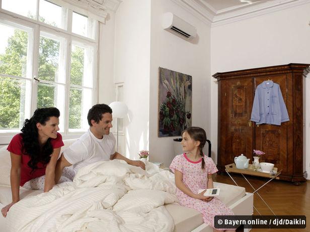 endlich wieder durchschlafen. Black Bedroom Furniture Sets. Home Design Ideas